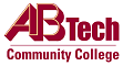 A-B Tech College logo
